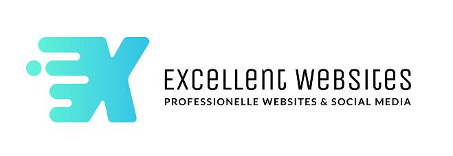 Xcellent Websites